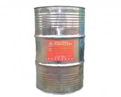 南京HX乳化防锈油