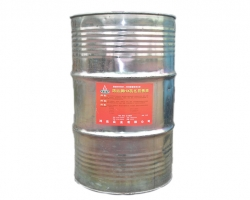 HX乳化防锈油